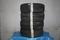 Bridgestone Blizzak MZ-02. Зимние, износ: 20%, 4 шт
