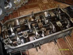 Головка блока цилиндров. BMW 3-Series, E30E28