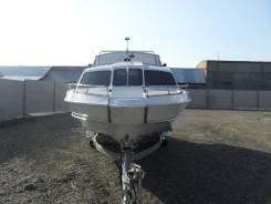 Томь-675. 2013 год, двигатель стационарный, бензин