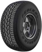Federal Couragia A/T, 205/80 R16 104S XL