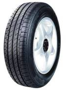 Federal Super Steel SS657, 205/70 R14 95T