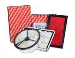 Воздушный фильтр SA-1003