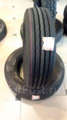 Bridgestone V-steel Rib R294. Летние, 2014 год, без износа, 2 шт