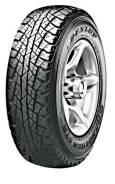 Dunlop Grandtrek AT2, 265/70 R16 112S
