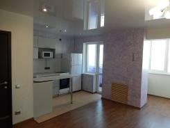 Квартира в новострое. Отделка под ключ по дизайн-проекту. Тип объекта квартира, комната, срок выполнения 3 месяца