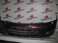 Бампер передний Nissan Teana J32, 8-