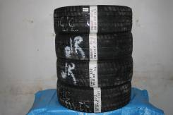 Dunlop Graspic DS-V. Зимние, износ: 20%, 4 шт