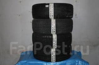 Michelin Drice. Зимние, износ: 20%, 4 шт