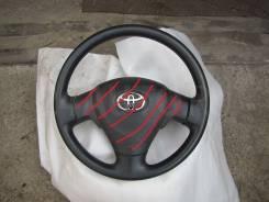 Подушка безопасности. Toyota Ractis Toyota Auris Toyota Corolla Fielder, NZE141G Toyota Corolla Rumion