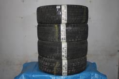 Bridgestone ST20. Зимние, 2007 год, износ: 20%, 4 шт