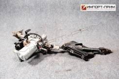 Рулевая колонка Nissan NV200 HR16DE