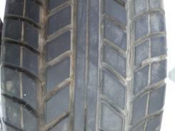 Pirelli P700-Z. Летние, 2003 год, износ: 10%, 1 шт