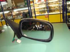 Зеркало, правое Toyota Corona Premio, ST215