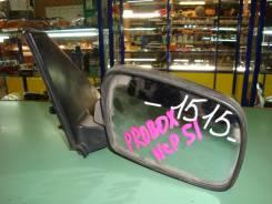 Зеркало, правое Toyota Probox