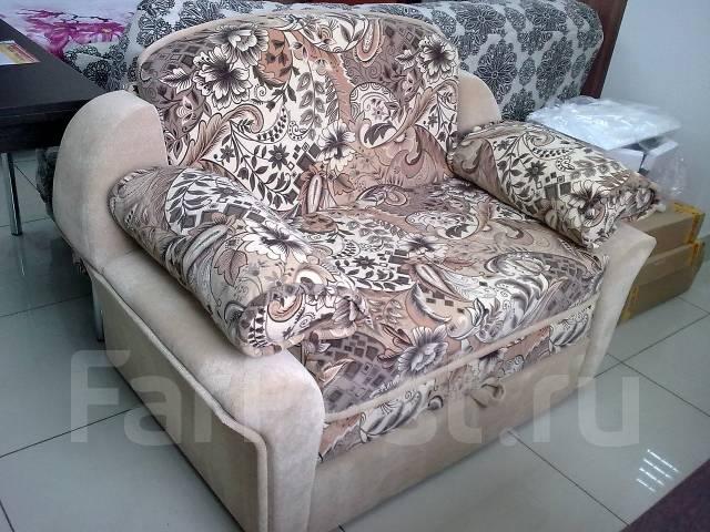 малогабаритный диван вега 2на заказ мебель во владивостоке