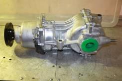 Редуктор. Nissan: Presage, X-Trail, Murano, Dualis, Qashqai+2, Qashqai, Teana Двигатели: VQ35DE, QR25DE, M9R127, MR20DE, M9R, M9R130, M9R110, YD25, R9...