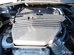 Корпус воздушного фильтра. Toyota RAV4