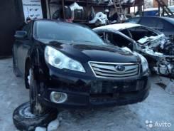 АКПП. Subaru Outback, BR, BR9, BRF Двигатели: EJ25, EZ36D, EZ36