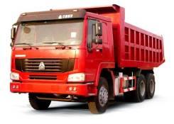 Howo ZZ. Продам самосвал НОWО, 9 726 куб. см., 25 000 кг.