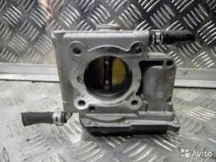 Заслонка дроссельная. Mazda Mazda3, BL