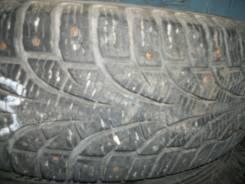 Pirelli. Зимние, износ: 20%, 1 шт