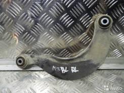 Рычаг подвески. Mazda Mazda3, BL