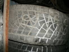 Bridgestone, 275\60 r18