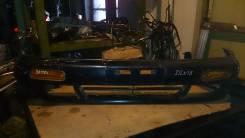 Бампер. Nissan Silvia, CS14, S14 Двигатель SR20DE