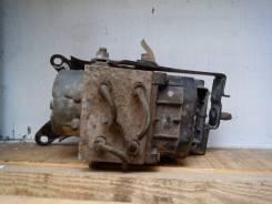 Блок abs. Subaru Legacy B4, BE5 Двигатель EJ20
