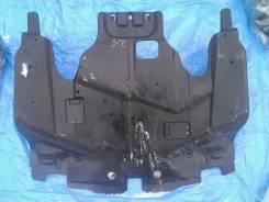 Защита двигателя. Subaru Legacy, BLE, BPE, BL9, BP5, BL5 Subaru Outback, BP9, BPE, BPELUA Subaru Legacy B4, BL5, BL9, BLE Двигатели: EJ30D, EJ253, EZ3...