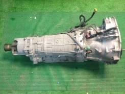 АКПП. Subaru Legacy, BP5 Subaru Legacy Wagon, BP5010329 Двигатели: EJ20X, EJ20XD