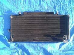 Радиатор кондиционера. Subaru Legacy, BL5, BLE, BL9, BPE, BP5 Subaru Legacy Wagon, BPE Двигатель EZ30