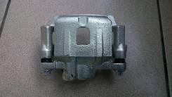 Суппорт тормозной. Isuzu Bighorn, UBS73DW Двигатель 4JX1
