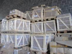 Гвоздь строительные L100*4мм (25кг)
