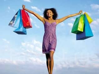 Заказ и доставка товаров из Китая, интернет-магазины