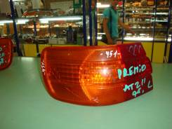 Стоп, левый задний Toyota Corona Premio, ST210
