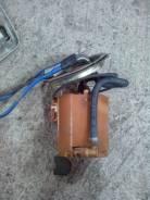 Топливный насос. Opel Vectra Двигатель X16XEL