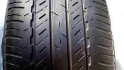 Bridgestone Dueler H/L 400. Летние, износ: 30%, 1 шт