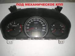 Панель приборов. Hyundai H1 Hyundai Grand Starex Hyundai Starex