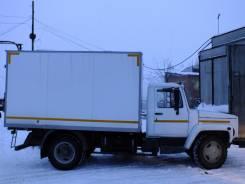 ГАЗ 3309. Продам газ, 4 430 куб. см., 5 000 кг.