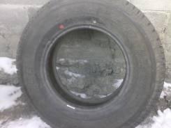 Bridgestone Dueler H/T D684. Всесезонные, 2004 год, без износа, 1 шт
