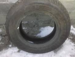 Bridgestone Dueler H/T D689. Всесезонные, 2004 год, без износа, 1 шт