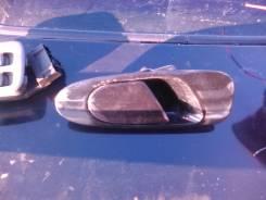 Ручка двери внешняя. Honda Civic, EG6, EG4, EG3, EG