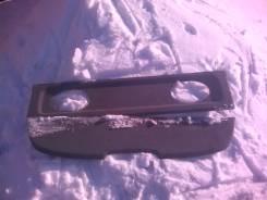 Полка багажника. Honda Civic, EG3