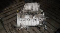 Двигатель в сборе. Mazda Premacy, CPEW Двигатель FSZE
