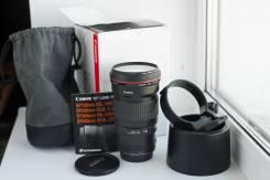 Canon 200mm f2.8 L II USM. Для Canon, диаметр фильтра 72 мм