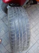 Dunlop SP Sport 2000E. Летние, износ: 10%, 1 шт