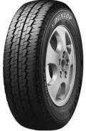 Dunlop SP LT 30, LT 195/70 R15 104S