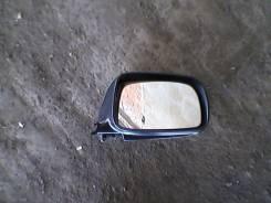 Стекло зеркала. Toyota Prius, 20
