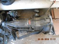 Автоматическая коробка переключения передач. Toyota Cresta, GX100 Toyota Mark II, GX100 Toyota Chaser, GX100 Двигатель 1GFE. Под заказ